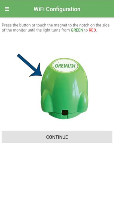 点击获取Gremlin Tank Monitoring