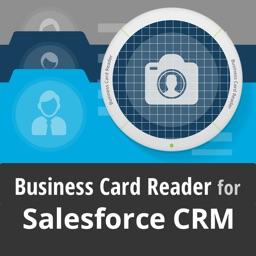 Biz Card Scanner 4 Salesforce