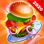 Cooking Frenzy - Crazy Chef