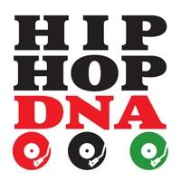 HIP HOP DNA Play Hack Resources Generator online