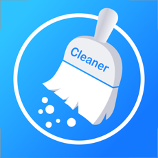 ‎Cleaner: Master Phone Clean Up