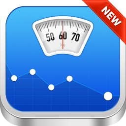 Weight Loss Tracker - Lose It
