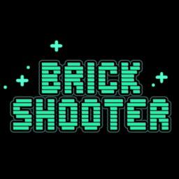 Brick Shooter-Shoot and Score!