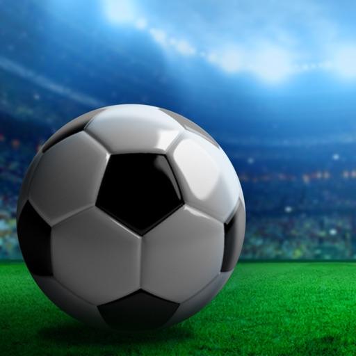 Футбол 3D - Пенальти
