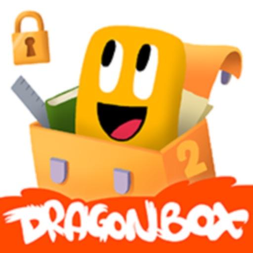 Login Access: DB Koulu 2
