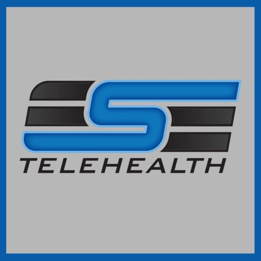 ESE Telehealth for Schools