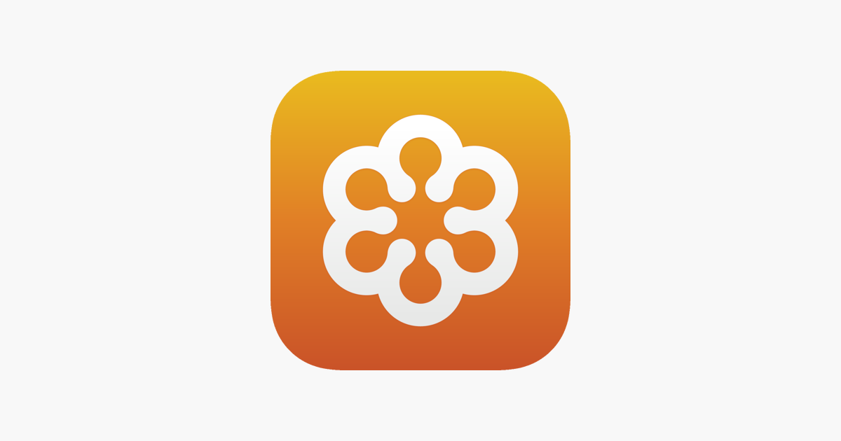 app gotomeeting