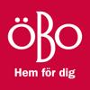 ÖBO BostadsApp