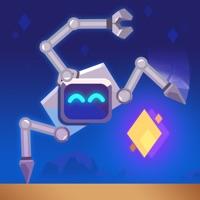 Robotics! Hack Gems Generator online