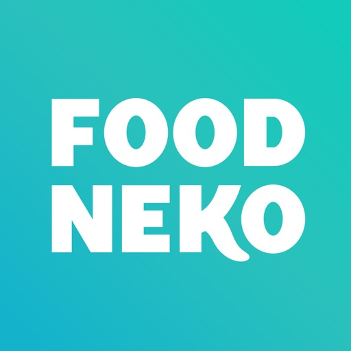 FOODNEKO:出前/デリバリーアプリ