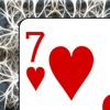 FreeCell Classic Solitaire