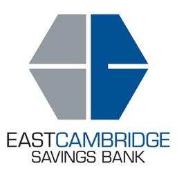East Cambridge SB Business