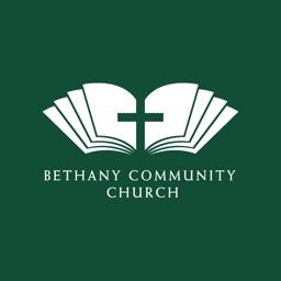 Bethany Community- Washington