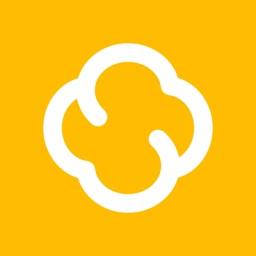 HOP(ホップ)-マッチングアプリで出会い/恋活