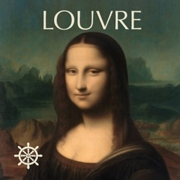 Louvre Museum Visitor's Guide