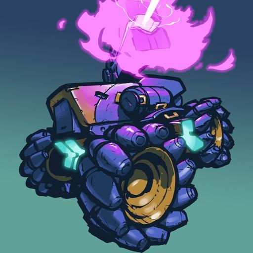ShockRods icon