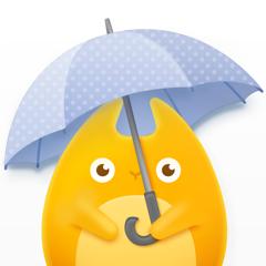 我的天气 · MyWeather - 天气预报空气质量