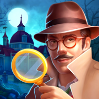 Manor Matters® free Coins and Gold hack