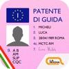 Quiz Patente Nuovo 2020