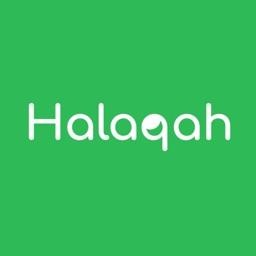 Halaqah - Muslim Meditation