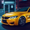 Taxi Driving Simulator 2021