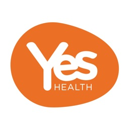 Yes Health On-demand Coaching