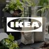 IKEA Better Living - iPhoneアプリ