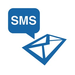 Email & SMS Templates