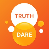 Codes for Truth Or Dare: Fun Party Game Hack