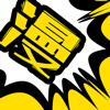 漫畫人-火爆的二次元閱讀APP