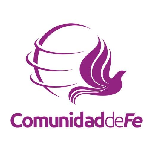 Comunidad de Fe Global