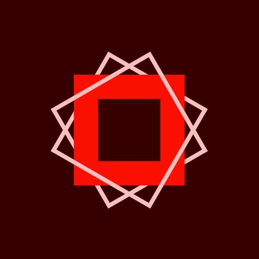 Adobe Spark Post デザインアプリ