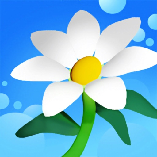 Make It Bloom