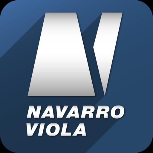 Navarro Viola