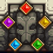 Dungeon Defense : The Gate