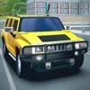 ドライビングテストシミュレータゲーム - iPhoneアプリ