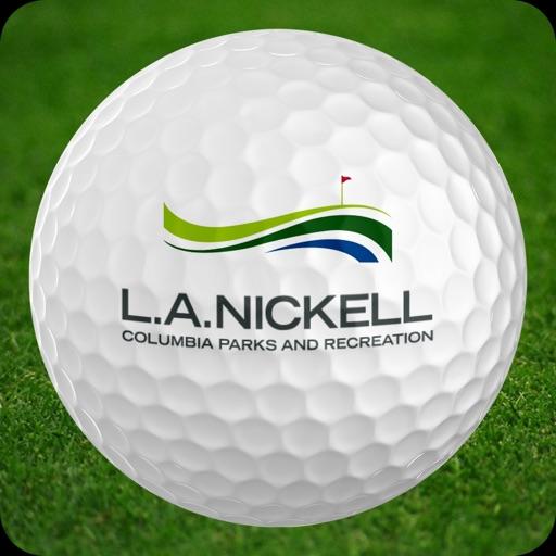 L.A. Nickell Golf