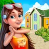 Resort Hotel: Bay Story - iPhoneアプリ