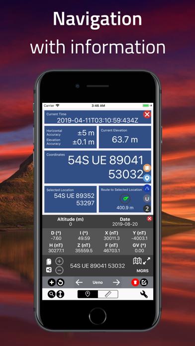 Coordinates - GPS Formatter på PC