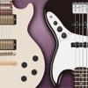 ギター&ベース タブ譜付フレーズ集 PhraseStock - セール・値下げ中の便利アプリ iPhone