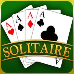 Solitaire Tycoon Card Game