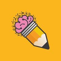 Tricky Bricky: Brain Riddles Hack Resources Generator online