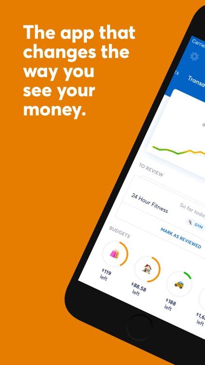Copilot: The Smart Money App