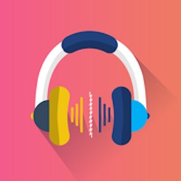 MusicDuo : Dual Songs Player