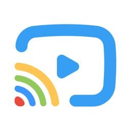Mediacast TV Pro