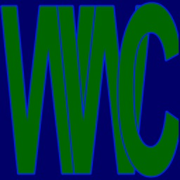 WWC Social