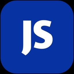 Jobstore