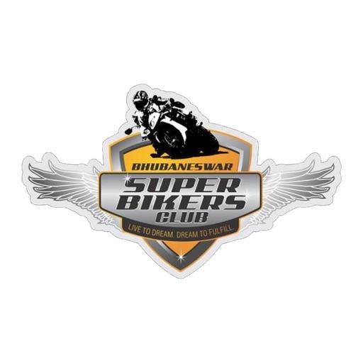 Bhubaneswar Super Bikers Club