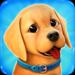 Dog Town: Pet Simulator Games Hack Online Generator