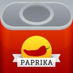 Paprika Receptenmanager 3